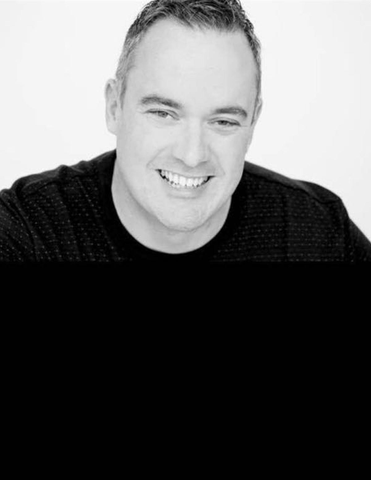Rob Martin